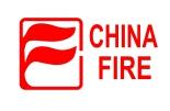 chinafire.jpg